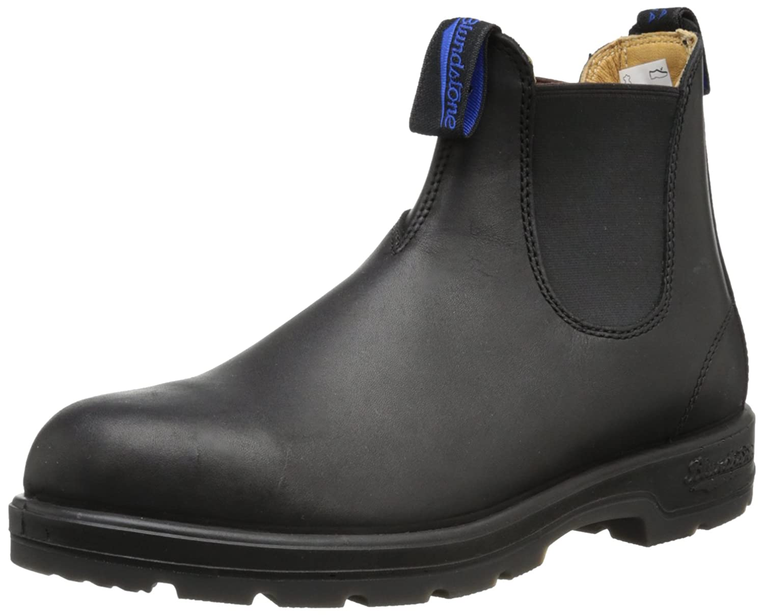 Image of Blundstone Thermal Series Equestrian Sport Boots