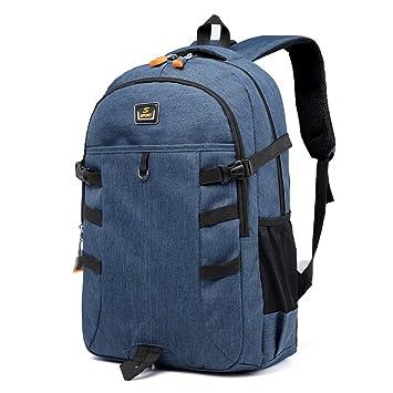 GiveKoiu-Bags Cool Backpacks For Girls For