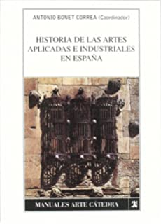 El diseño industrial en España Manuales Arte Cátedra: Amazon.es ...
