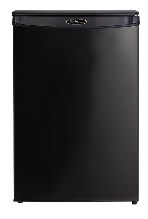 amazon com danby dar026a1bdd 3 designer compact all refrigerator rh amazon com Danby Appliance Parts Danby Distributors