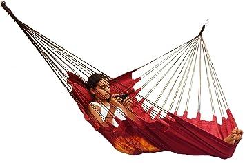 arambol hammocks flying carpet solo mini children hammock buy arambol hammocks flying carpet solo mini children hammock      rh   amazon in