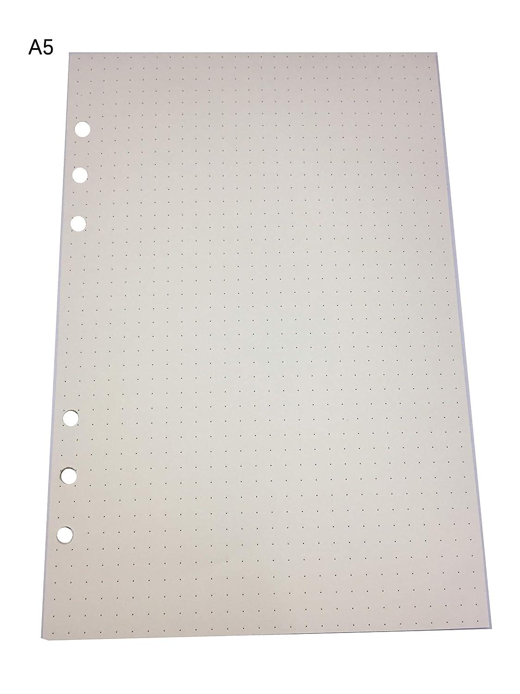 TONER4U/® New Compatible Combo Set DR420+TN450 TN-420 Toner+ Drum Unit for Brother DCP-7060D,DCP-7065DN,HL-2240,HL-2270DW,HL-2220,HL-2230,HL-2280DW,HL-2130,HL-2132,HL-2240D,HL-2242D,HL-2250DN,IntelliFax-2840,MFC-7460DN,MFC-7860DW,MFC-7360N,MFC-7240