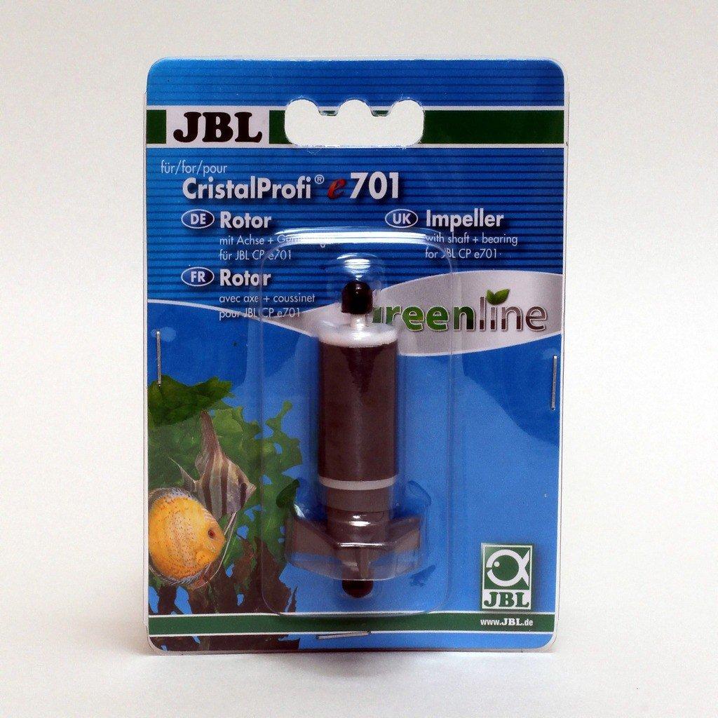 rodamiento/_p JBL CP e700 Impulsor con Eje