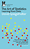 The Art of Statistics: Learning from Data (Pelican Books) (English Edition)