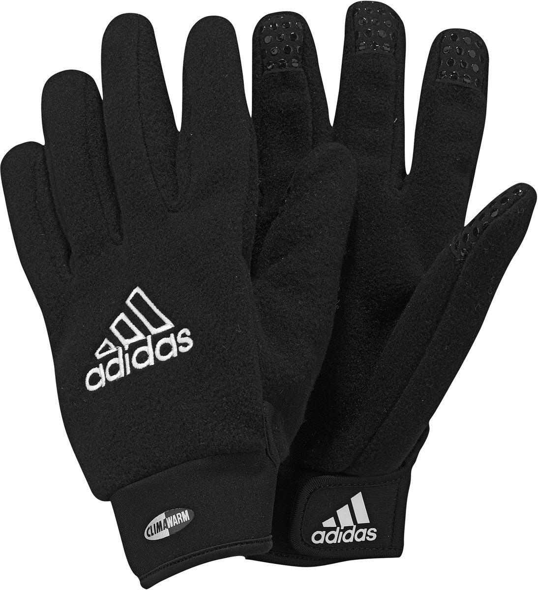 nouveau gant adidas