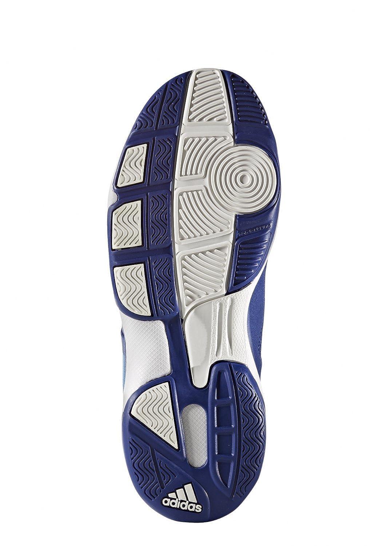 Adidas Damen Crazyflight Team W Volleyballschuhe B072MN7KY7 Volleyballschuhe Optimaler Preis Preis Preis d1399b