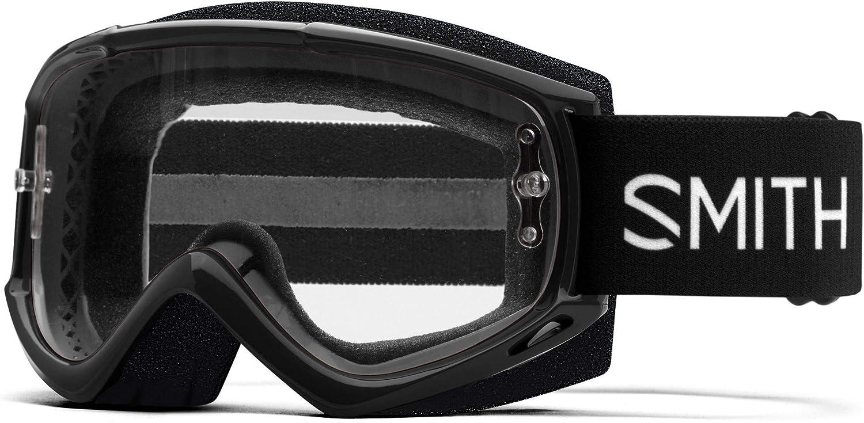 Smith Optics Fuel V.1 Bike Goggle