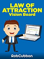 How To Make A Law of Attraction Vision Board - Visualize Money in Your Bank Account
