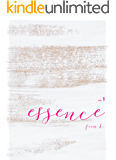 essence    from k.  vol.1