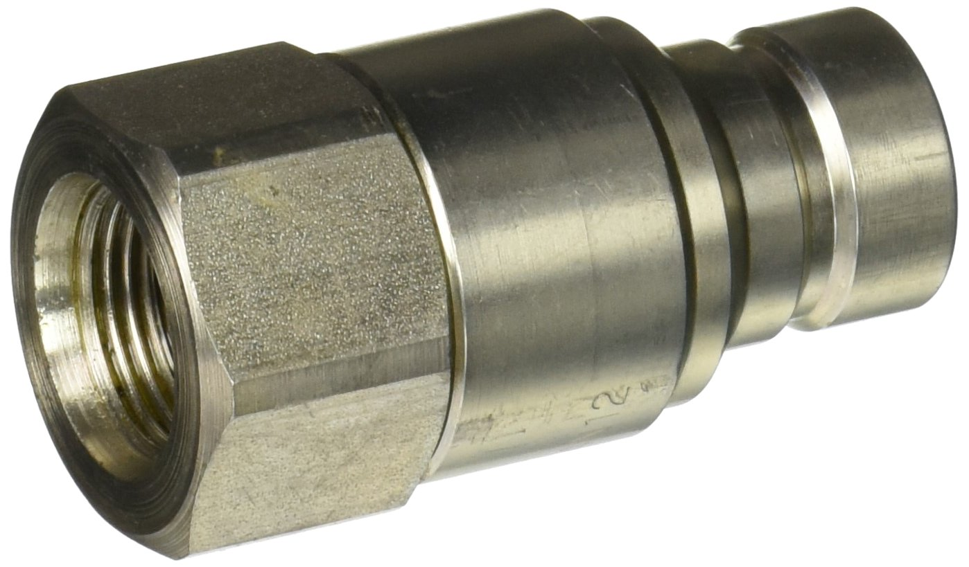 Gates G94922-1212 Quick Disconnect Coupling
