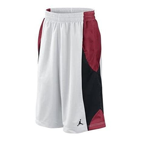 faa3ae262e6 Image Unavailable. Image not available for. Color: NIKE JORDAN ATTACK SHORT  ...