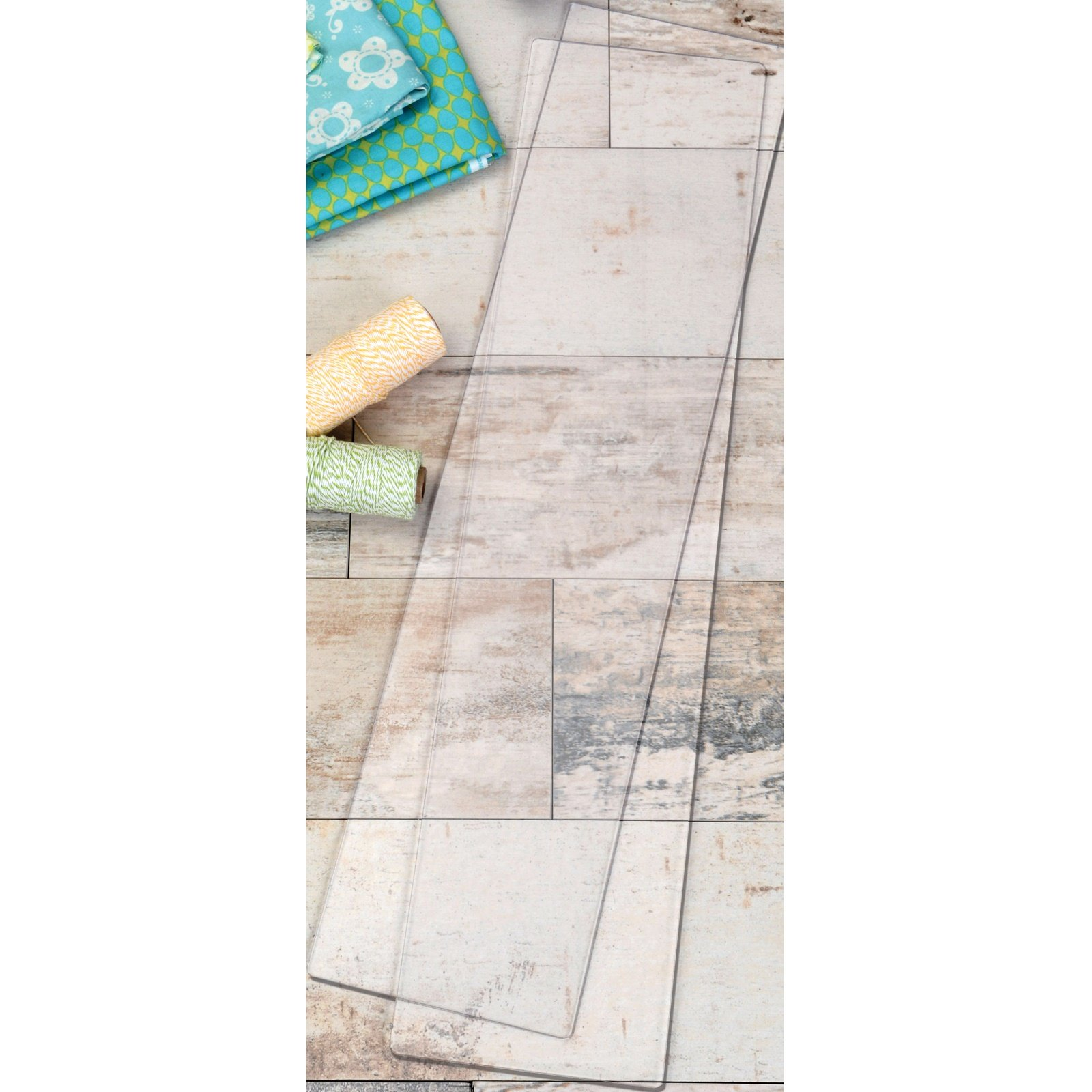 Sizzix 659811 Cutting Pads, 25-Inch