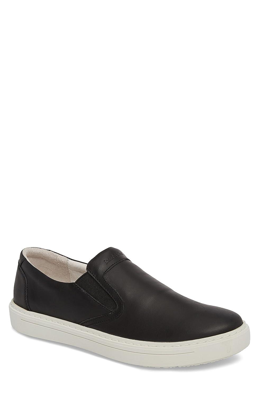 [ジョセフセイベル] メンズ スニーカー Josef Seibel Quentin 15 Slip-On Sneaker [並行輸入品] B07CB19272