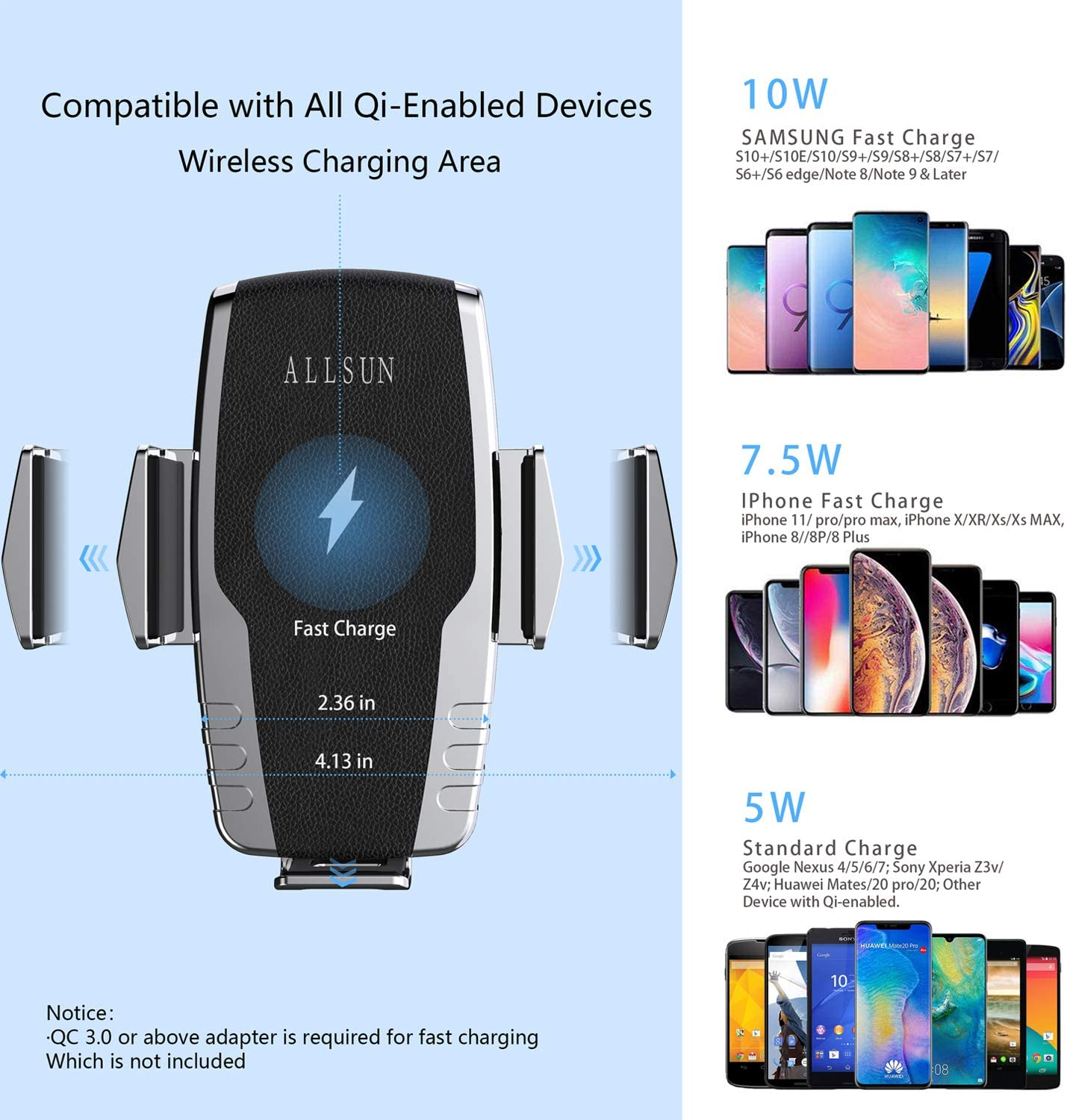 Accessories & Supplies Vehicle Electronics Accessories Samsung ...