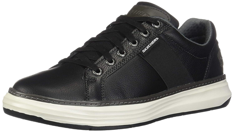 Skechers Mens Moreno Winsor Sneakers