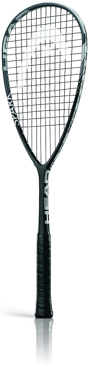 【特価】 HEAD Raquet Spark Tour Spark Squash Raquet Squash B010MAD02C, ペットベリー:1d681ac7 --- arianechie.dominiotemporario.com