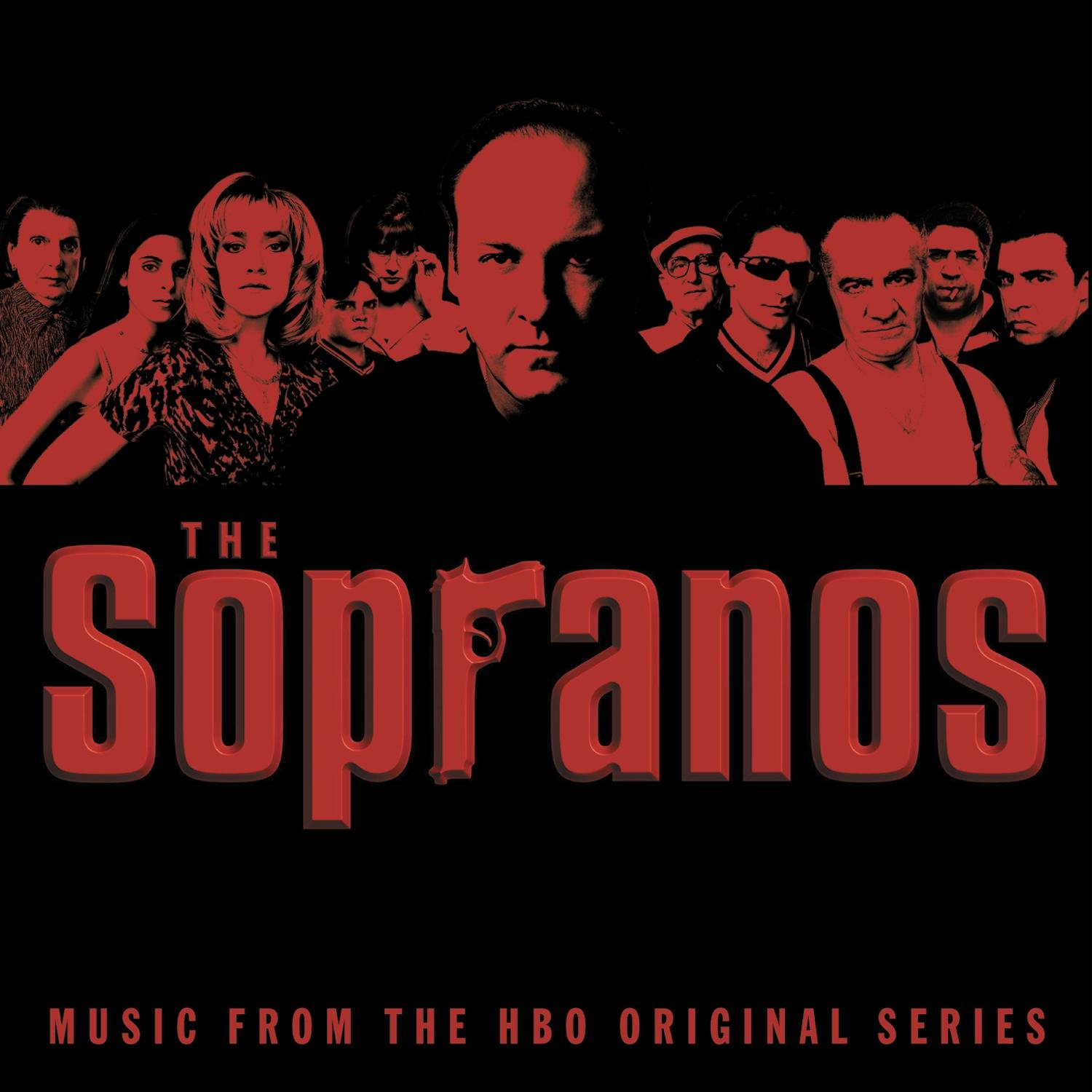 the sopranos s06e02 online dating