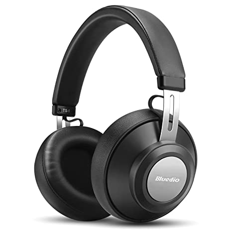 Amazon com: JFtown Bluetooth 5 0 Headphones Over Ear with