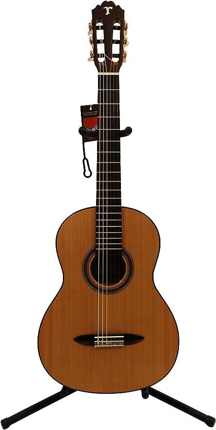 Samick 52GBT-30 - Guitarra clásica: Amazon.es: Instrumentos musicales