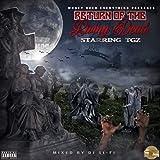 Return of the Living Dead [Explicit]