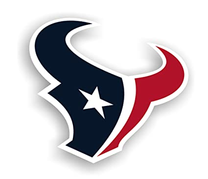 Image result for Houston Texans Logo