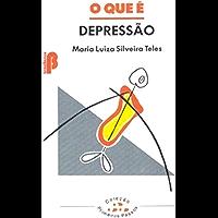 O que é depressão (Primeiros Passos)