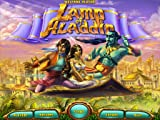 Lamp of Aladdin [Download]