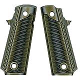 VZ Grips P14 Tactical Diamond Gun Grip
