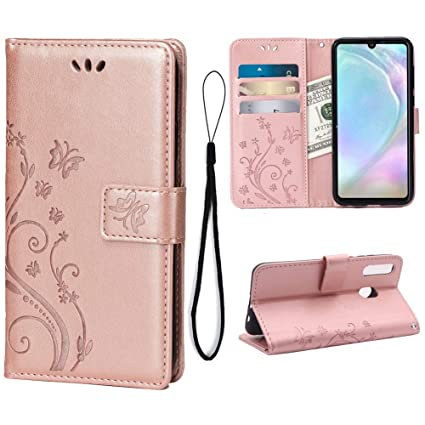 Amazon.com: FUNDA CARCASA PARA HUAWEI P30 LITE: Cell Phones ...