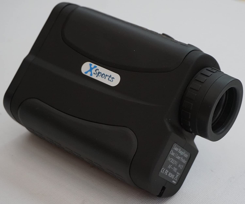 Laser Entfernungsmesser Vermessung : Jagd golf laser entfernungsmesser rescue vermessung winkel