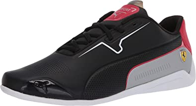 PUMA Ferrari Drift Cat 8 Sneaker