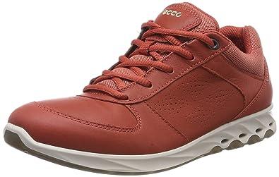 free shipping 82216 c52e6 ECCO Damen Wayfly Sneaker
