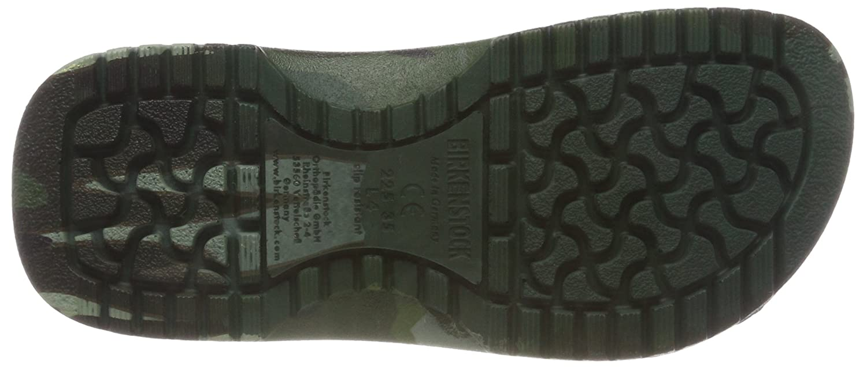 9e62e7637a8d3b BIRKENSTOCK Unisex-Erwachsene Super Birki Clogs  Amazon.de  Schuhe    Handtaschen