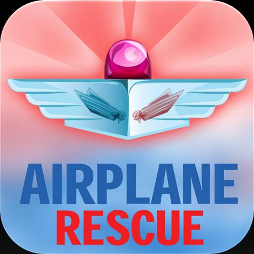 Airplane Rescue