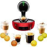 Juego de 6 copas de Premium Latte Tazas de 250 ml, 8.8oz) + Free 6 ...