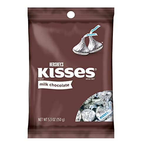 Hershey's Kisses 150g