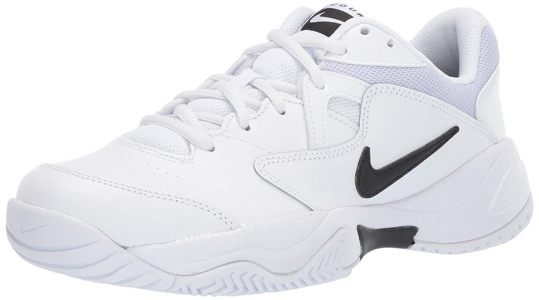 Nike Damen WMNS Court Lite 2 Tennisschuhe: Amazon.de: Schuhe ...