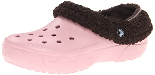 13509882beab crocs Mammoth EVO Men Clog in Pink  Buy Online at Low Prices in ...