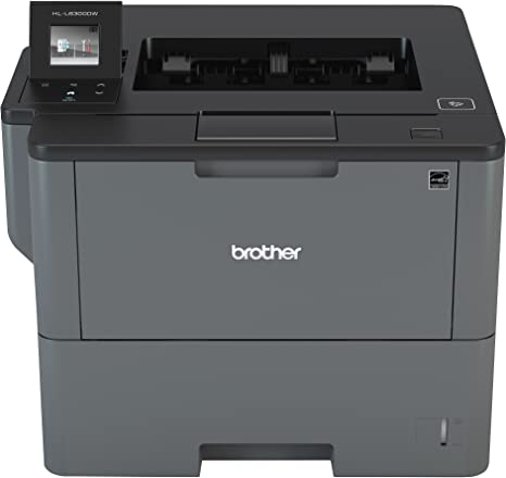 Amazon.com: Brother HLL6300DW Impresora láser ...