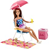 Barbie Girls, DVX49