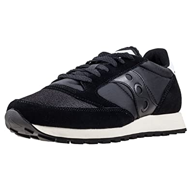 Saucony Jazz O Vintage Herren Cross-Trainer