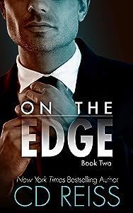 On the Edge: (The Edge Book 2)