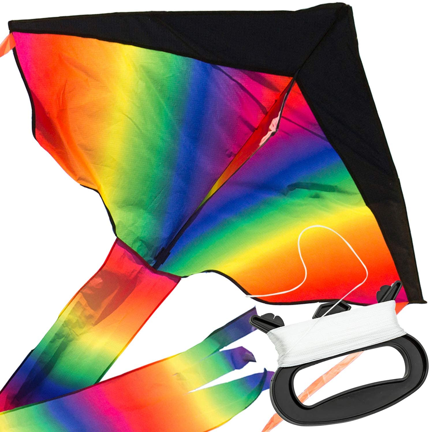 Top 14 Best Kites For Kids (2020 Reviews & Buying Guide) 5