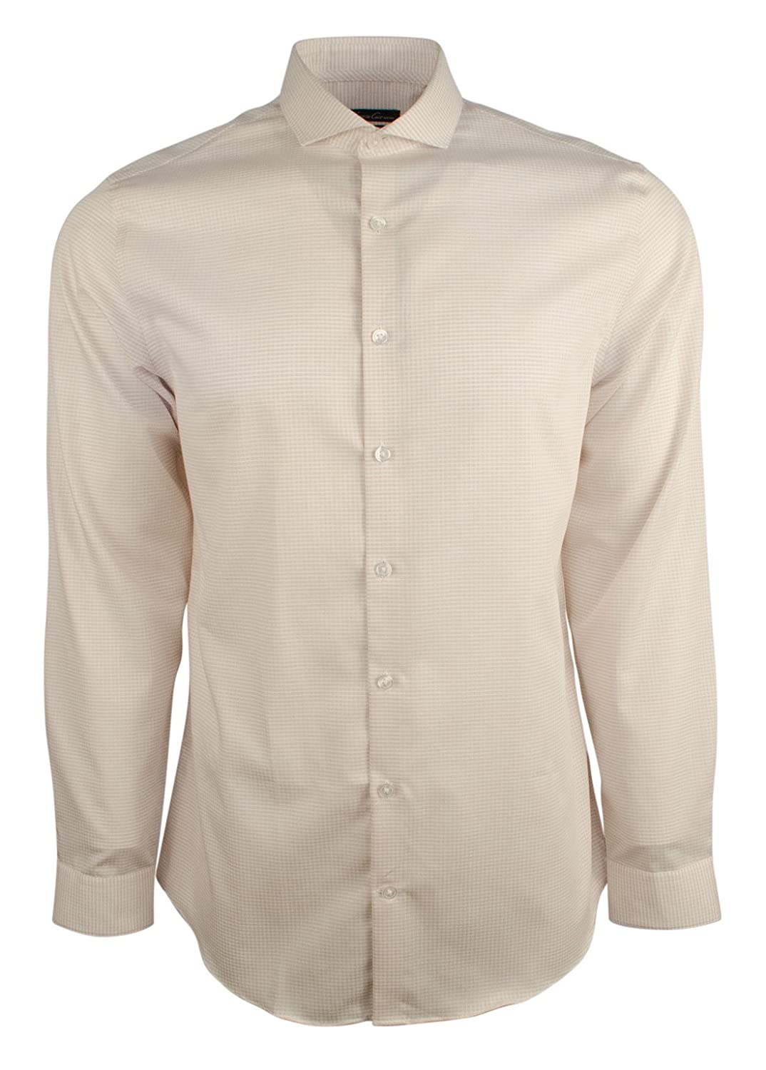 a8013fb63 Slim Fit Dress Shirts Nyc - DREAMWORKS