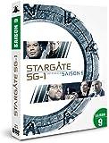Stargate sg-1, saison 9 - coffret 6 DVD