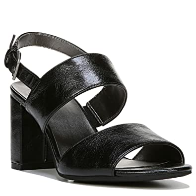 buy cheap how much LifeStride Chemistry Women's ... Block-Heel Sandals store for sale eiv1xWBCfX