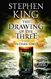 Dark Tower II: Drawing of the Three^Dark Tower II: Drawing of the Three