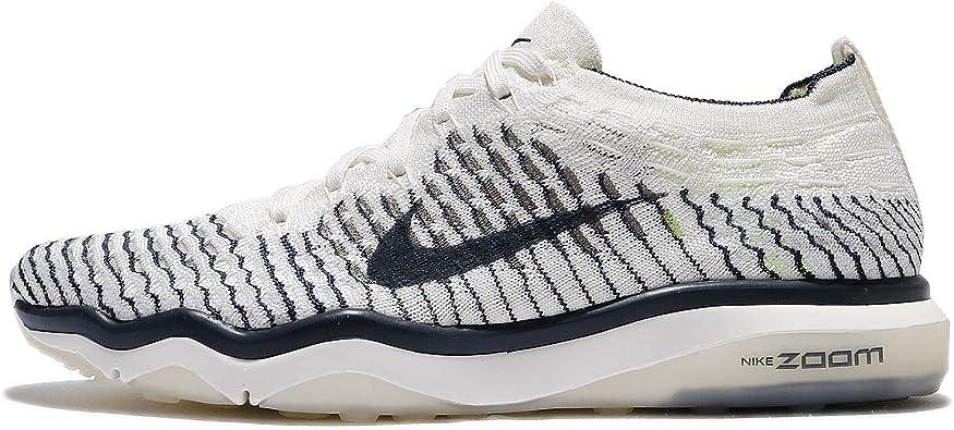 Nike W Air Zoom Fearless FK Indigo
