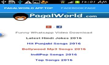 musafir song download mp3 atif aslam pagalworld