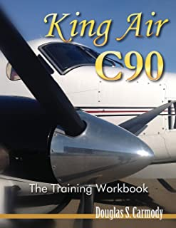 71HODFpwtDL._AC_UL320_SR248320_ the king air book tom clements 9780578045344 amazon com books King Air 200 at edmiracle.co